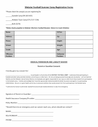 printable registration form template registration form template word rent receipts format