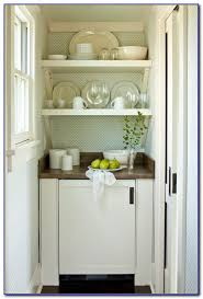 mini fridge for bedroom. quiet mini fridge for bedroom g