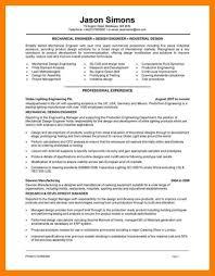 Sample Of Email Resume Cover Letter Resume Cover Letter Samples