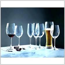 riedel vivant wine glasses martini glasses target sets elegant wine set home interior design apps for wine glasses target es stemless white riedel vivant
