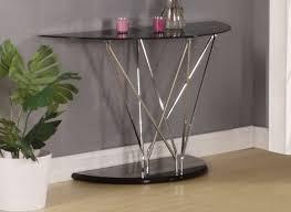 half round gl table top designs