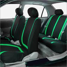 green car floor mats. Exellent Car Car Seat Mats Under Seats Inspirational Green Floor Solid Army  Front For