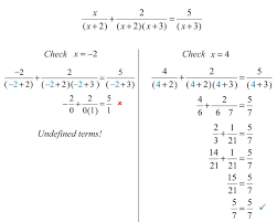 pleasing algebra worksheets doc for your solving equations variables on both sides worksheet lesson pleasing