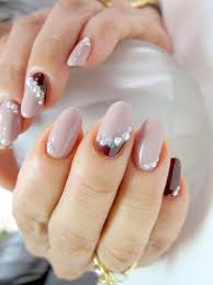 gel nail designs for fall 2014. nail art to get fabulous polish gel designs for fall 2014 i
