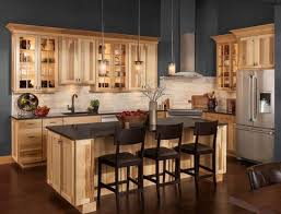 54323526 From Bold Design Choices To Affordable Appliances Our