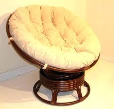 papasan chair cover diy s