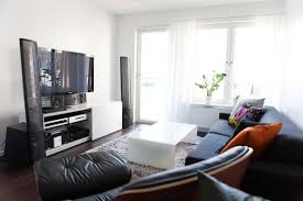 living room with tv. Living Room Design. Tv Setup With