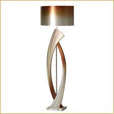 cheap floor lighting. Floor Lamps Lamp By Nova Lighting Swerve Contemporary Cheap