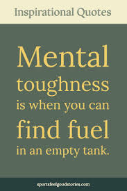 Inspirational Quotes Gandhi Churchill Twain Enlightenment