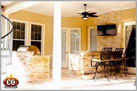 outdoor kitchens tampa luxury cookinoutdoors outdoor kitchens fire pits fireplaces