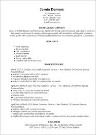 extraordinary bilingual resume 93 in resume templates with