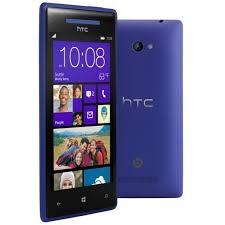 htc windows phone 8x. picture 1 of 3 htc windows phone 8x s