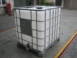 ibc water tank23