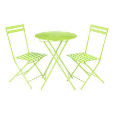 lime green patio furniture. Awesome Outdoor Furniture Warehouse For Lime Green Metal Bistro Set 73 Shops Sydney . Lovely Patio L