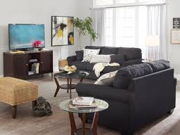 Rent A Center Living Room Set Rent A Center Living Room Furniture Kaisoca In Rent A Center