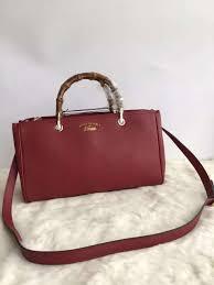 Buy Cheap Designer Bags Cheap Designer Handbags Wholesale Price Scale