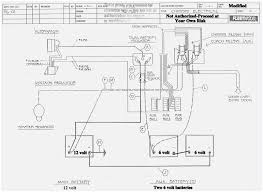 pace arrow motorhome wiring schematics wiring diagram schema fleetwood pace arrow wiring diagram simple wiring diagrams toro z master wiring schematic 1985 pace arrow