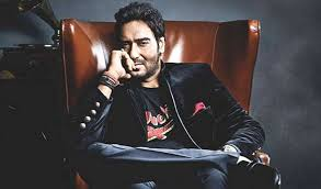 Image result for Baadshaho Official Teaser 2017 imdb