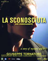 Offizielle Bilder (artw/2) - La sconosciuta - Alle Informationen zum Film  auf CineImage