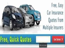 the general free quote enchanting car insurance quotes line you line vehicle insurance