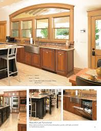 Maple Finish Kitchen Cabinets Bridgewood Kitchen Cabinets And Designs In Phoenix Authorized Dealer