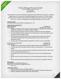 Assistant Project Manager Resume Job Description Sample Resume For Project Manager Position Cute Construction