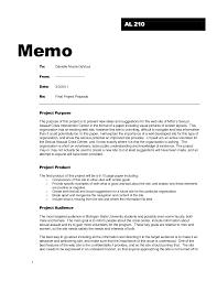 Executive Memo Templates Memo Format Samples Cityesporaco 18