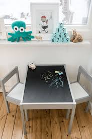 En blogg p H. Ikea ChildrenChildren FurnitureIkea ...