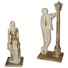 decorative statues home decor made in canadaisabelle s dreams