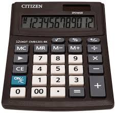 <b>Калькуляторы</b> - купить в Москве, цены в интернет-магазинах на ...