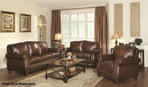 brown sofa sets. Full Size Of Beds Amusing Leather Couch Set 1 Montbrook Brown Sofa And Loveseat 20 Sets