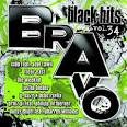 Bravo Hits, Vol. 34 [Universal]