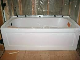 bootz industries bathtub reviews bootz tubs reviews bathtub review bootz industries tubs reviews bootz industries tub