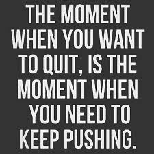 Work Out Quotes Inspiration Inspiring PreWorkout Quotes POPSUGAR Fitness