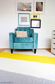 eclectic office furniture. interesting office eclectic home office modern with furniture san  mateo accessories on office furniture