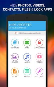 Apps Similar And Hide Secrets Alternatives net Alternativeto wAPxqpxT