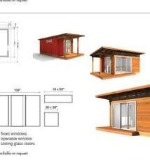 Small Picture Small House Kits Small Patio Home House Plans Swawou