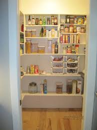124 best pantry images on bathroom home ideas and 18 deep pantry cabinet