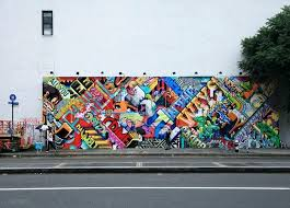 brooklyn wall art wall art and pose and the transformation of the wall bushwick brooklyn wall brooklyn wall art