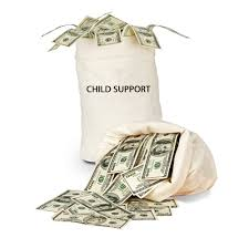 How Is Child Support Calculated In Alabama