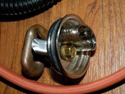 similiar ford block heater installation keywords 85693d1260899769 97 mustang v6 block heater block heater3 jpg acircmiddot ford powerstroke block heater cord