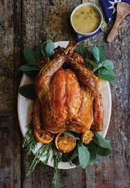 The typical mexican traditions for thanksgiving are whatever one normally does on a jueves in late noviembre, probably go to work and then do whatever one normally does. A Very New Mexican Thanksgiving