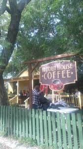 31791 los rios st (across from amtrak station) сан хуан капистрано, ca 92675 сша. Photo2 Jpg Picture Of Hidden House Coffee San Juan Capistrano Tripadvisor