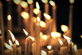 May The Light Of This Candle How To Interpret Candle Flame Meanings Lovetoknow