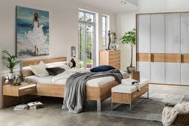 Top Günstige Schlafzimmer Sets Pics Moderne Vintage Ilahinoornet