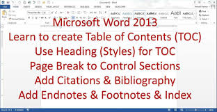 Collection Of Free Contents Clipart Bibliography Download On Ui Ex