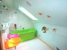 Kids Bathroom Themes AWESOME HOUSE Kids Bathroom Ideas Unique Children Bathroom Ideas