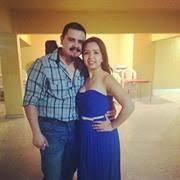 Alma Borquez Facebook, Twitter & MySpace on PeekYou