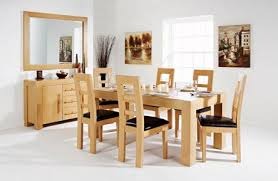 wooden dining room tables. The History Of Wood Dining RoomTables Wooden Room Tables E