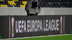 Maybe you would like to learn more about one of these? Live Rtl Pressekonferenz Zur Europa League Union Berlin Vs Kuopion Ps Als Auftakt Im Tv